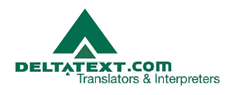 Deltatext
